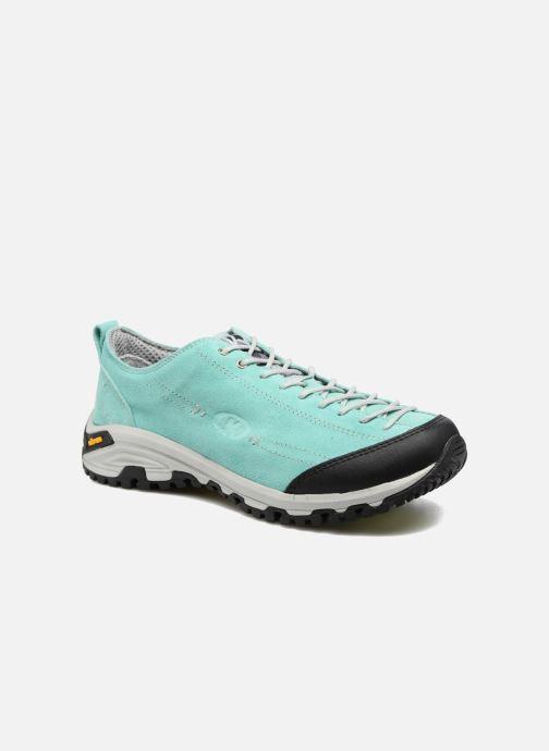 Chogori Kimberfeel De Sport Chez 298063 Chaussures Sarenza bleu d1rwtd6q