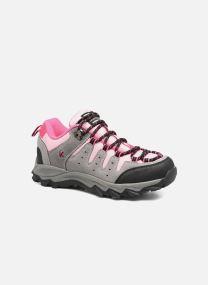 Sport shoes Women HARRISON