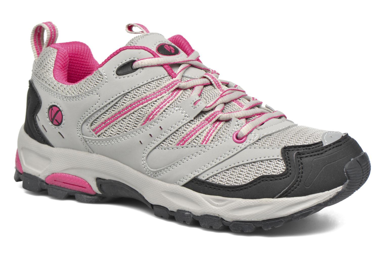 Kimberfeel RIDGE (Gris) - Chaussures de sport en Más cómodo Remise de marque