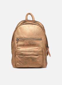 Handtaschen Taschen Auriane