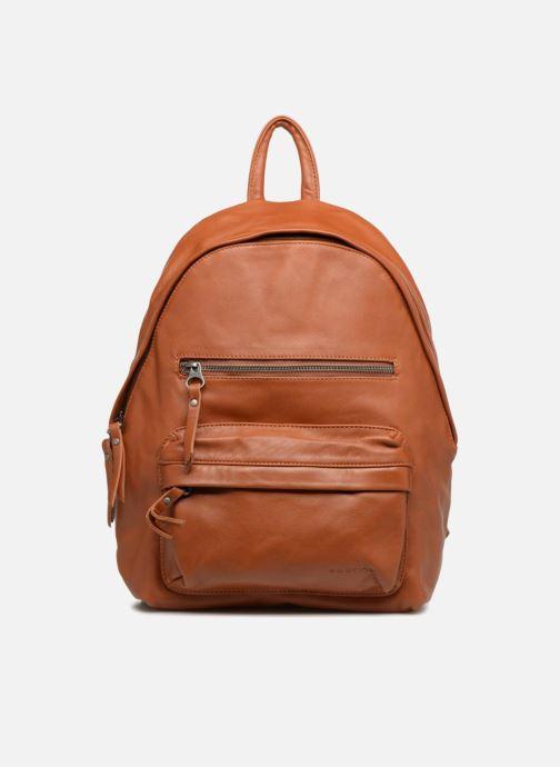 Handtaschen Sabrina Auriane braun detaillierte ansicht/modell