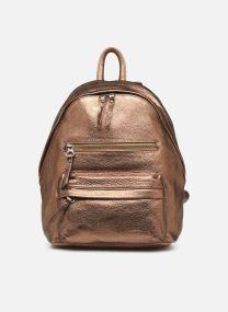 Handbags Bags Auriane