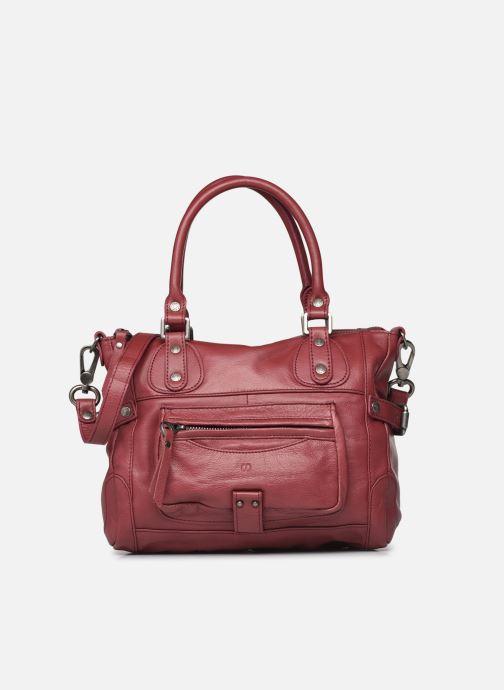 Handtaschen Taschen Clémentine