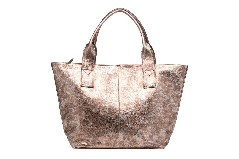 Handtaschen Sabrina Marianne braun detaillierte ansicht/modell