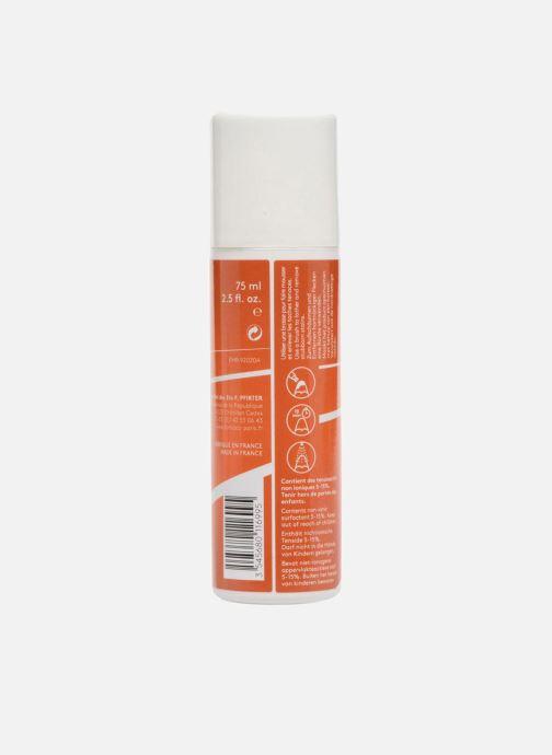 Productos de limpieza Famaco Sport shampoo Incoloro vista del modelo