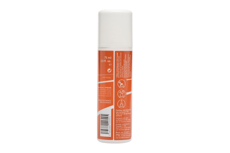 Onderhoudsproducten Famaco Sport shampoo Kleurloos model