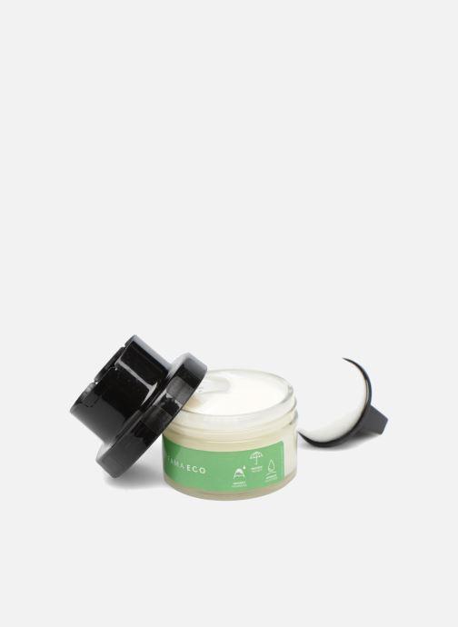 Produits d'entretien Famaco Fama eco - teinture pour tannage végétal Incolore vue détail/paire