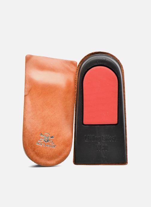 Semelles Accessoires Talonnettes 4 cm