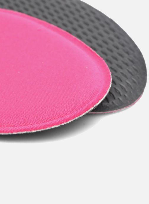 Såler Sarenza care Semelle confort mémoire de forme Pink Se fra højre