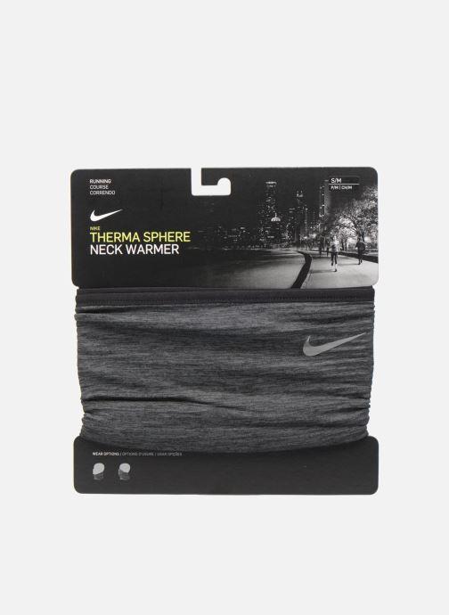 d1105f8b449 Nike NIKE RUN THERMA SPHERE NECK WARMER (Grey) - Scarf chez Sarenza ...