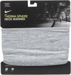 Echarpes et Foulards Accessoires NIKE RUN THERMA SPHERE NECK WARMER