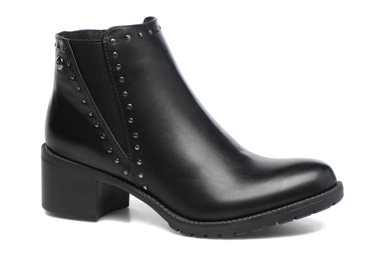 Stiefeletten & Boots Chattawak Marine schwarz detaillierte ansicht/modell