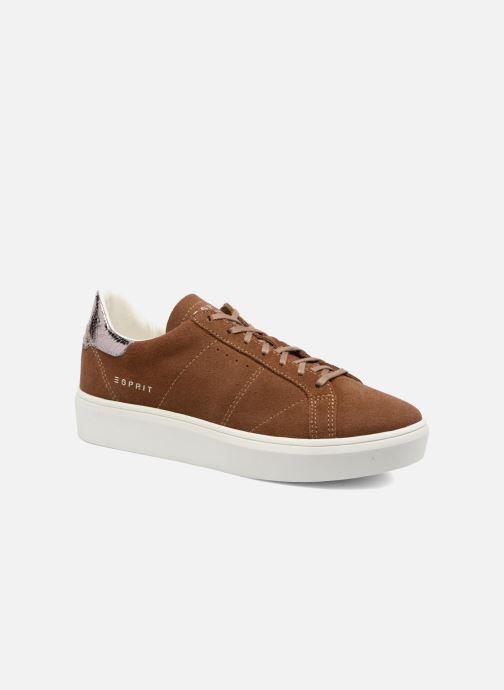 Achat chaussures Esprit Femme Basket, vente Esprit