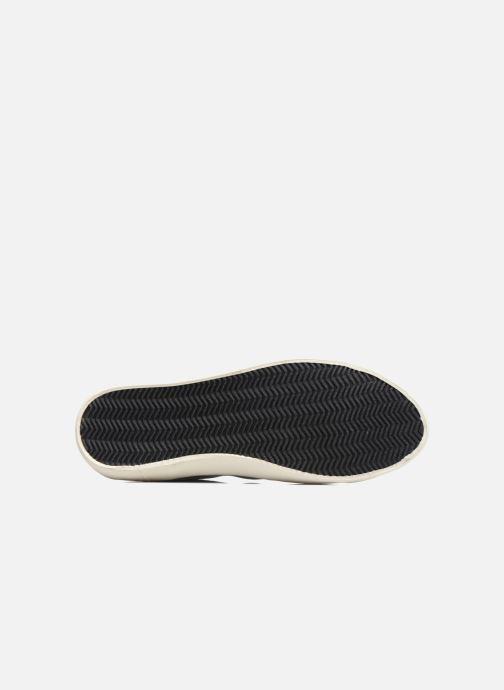 Sneakers Esprit Vera lou Argento immagine dall'alto