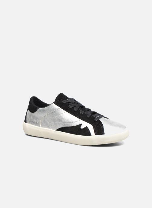 Sneakers Esprit Vera lou Argento vedi dettaglio/paio