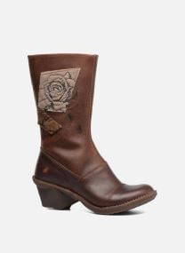 Ankle boots Women OTEIZA 1221