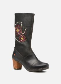 Boots & wellies Women SALZBURG 1246
