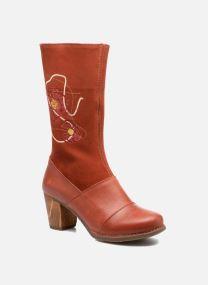 Støvler & gummistøvler Kvinder SALZBURG 1246