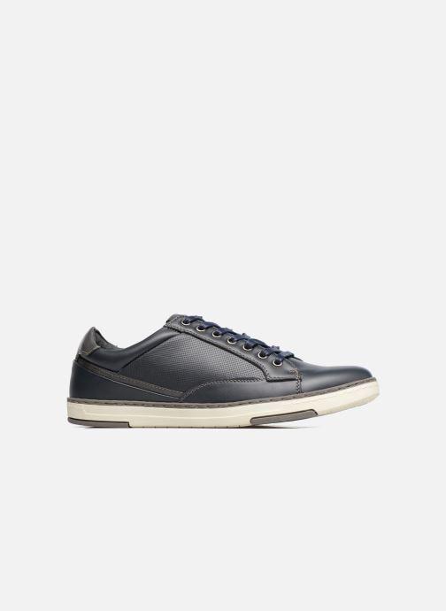 Sneaker I Love Shoes SYLVAN blau ansicht von hinten