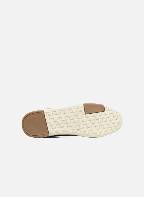 Sneakers I Love Shoes SYLVAN Bruin boven