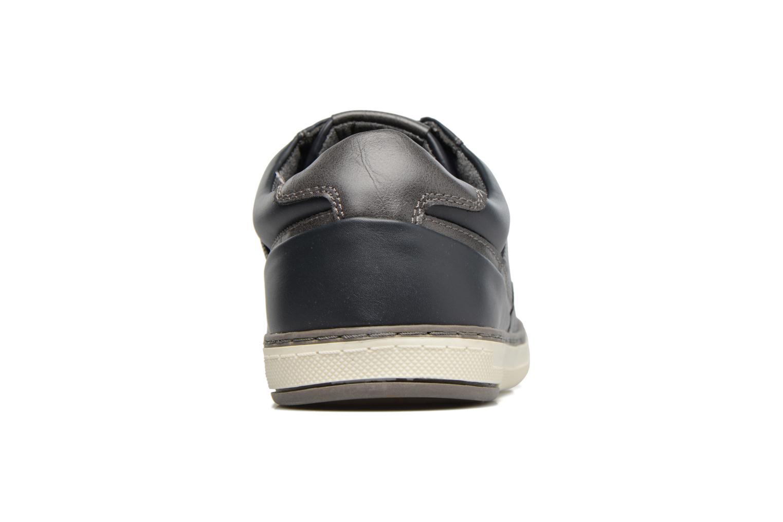 Sneakers I Love Shoes SYLVAN Blauw rechts