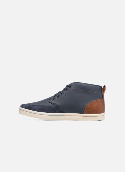 Love SigfriedazulDeportivas I Sarenza298456 Chez Shoes QstCdhr