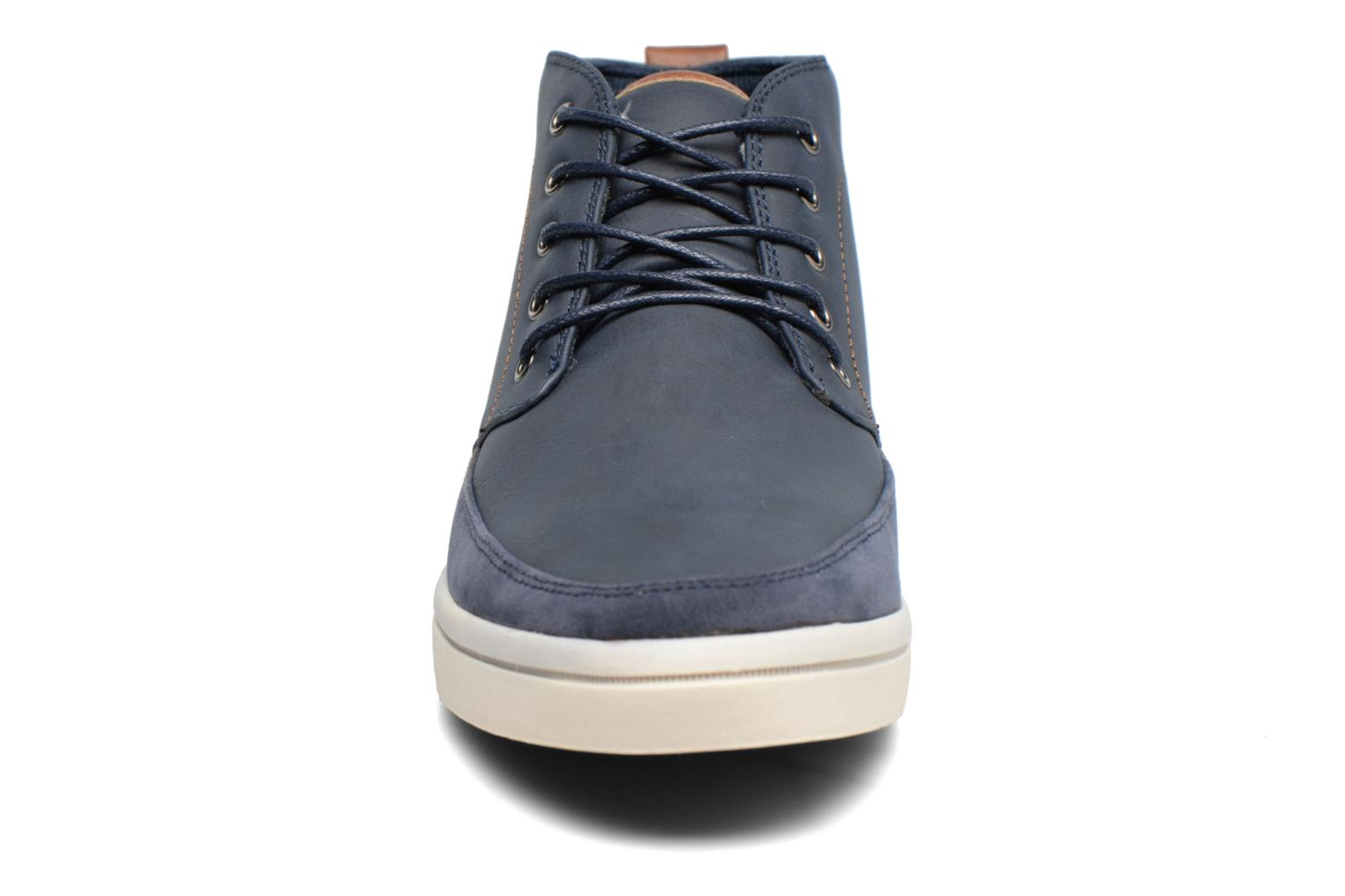 Sneakers I Love Shoes SIGFRIED Blauw model