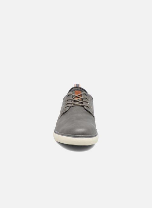 Sneakers I Love Shoes SOLAL Grijs model