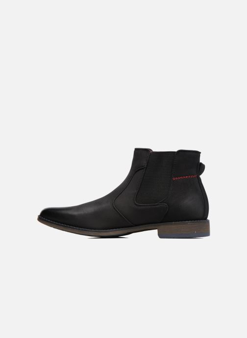 Love I SaulnegroBotines Chez Shoes Sarenza298465 rQxeCoWdB