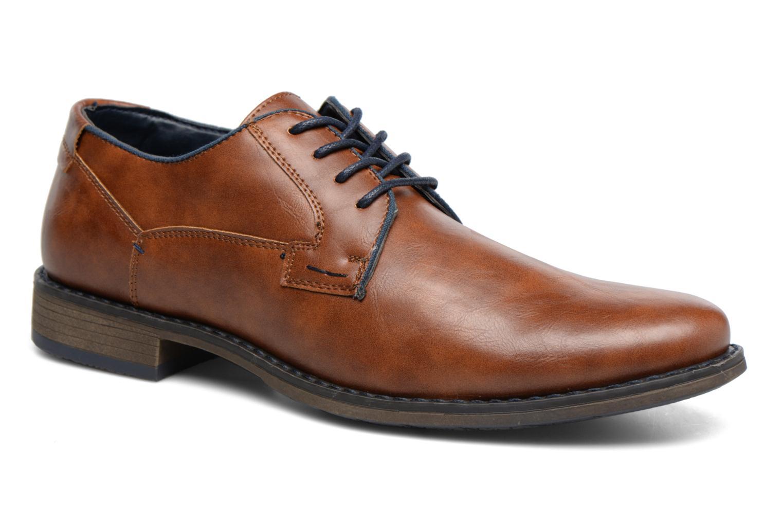 I Tan Tan Sigmund I I Sigmund Shoes Shoes Love Love Love qMpSzLjGUV