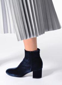 Ankle boots Women Jonna