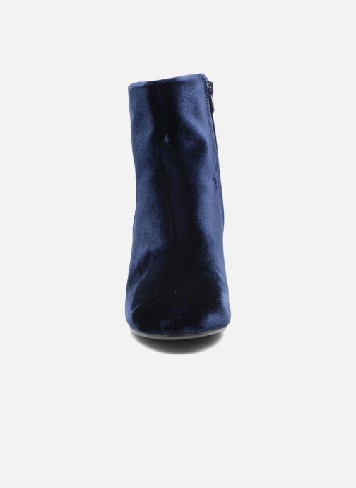 Bi Sarenza298509 Boots Billi JonnableuBottines Chez Et EeH9YWID2