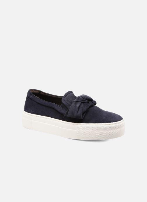 Sneakers Billi Bi Jytte Azzurro vedi dettaglio/paio
