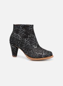 Ankle boots Women BEBA S932