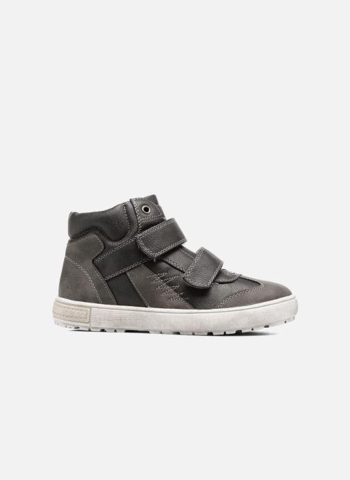 Sneakers I Love Shoes BENJI Grijs achterkant