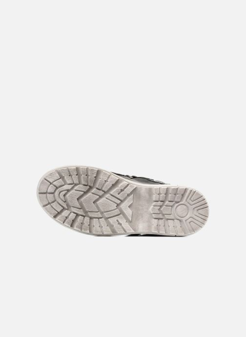 Sneakers I Love Shoes BENJI Grijs boven