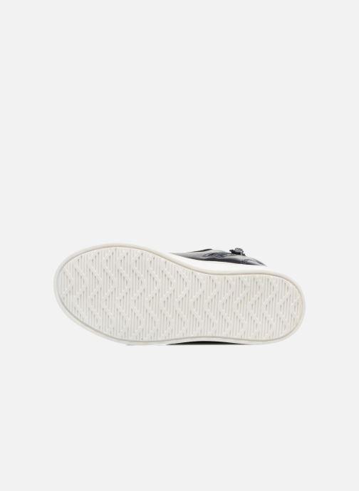 Sneakers I Love Shoes FIDAN Blauw boven