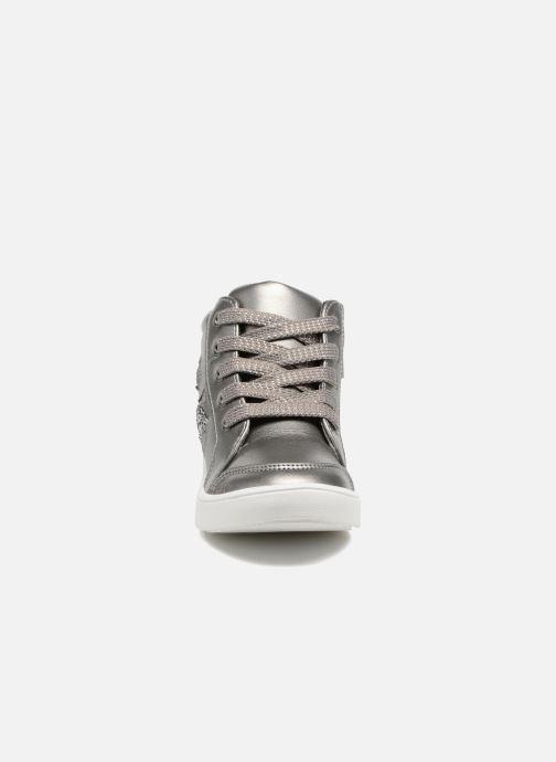 Sneakers I Love Shoes FIDAN Grijs model