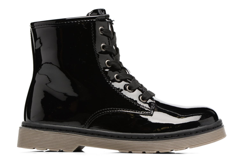 Stivaletti e tronchetti I Love Shoes FRANCETTE Nero immagine posteriore