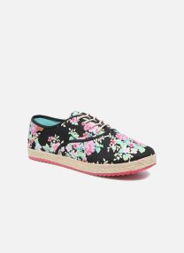 Sneakers Donna Lute 52187