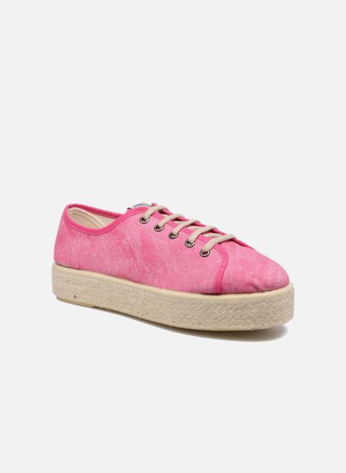 Sneaker Damen Tejano 69733