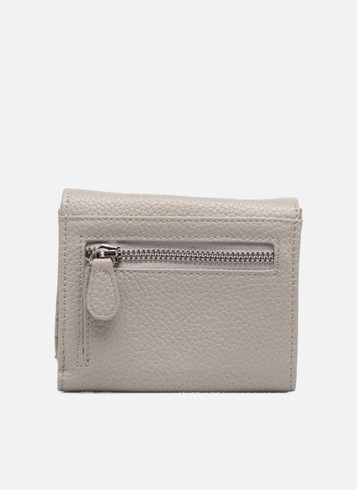 Wallets & cases Esprit Tilda City Wallet Grey front view