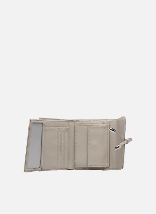 Wallets & cases Esprit Tilda City Wallet Grey back view