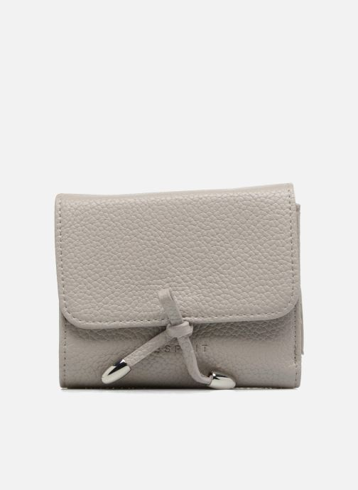 Wallets & cases Esprit Tilda City Wallet Grey detailed view/ Pair view