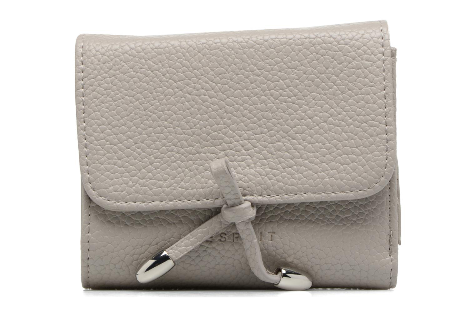 Ice Ice City Tilda Esprit Wallet Esprit City Tilda Wallet HC8qPw