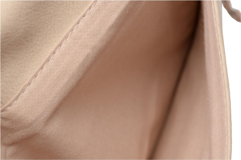 Borse Esprit Tracy Shoulderbag Beige immagine posteriore