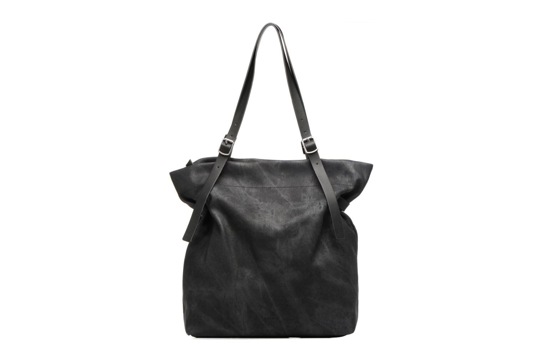 Sacs à main Esprit Tara Shopper Noir vue détail/paire