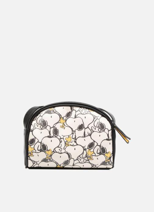 0b4a145763321 Handtaschen Esprit Snoopy Shoulderbag mehrfarbig detaillierte ansicht modell