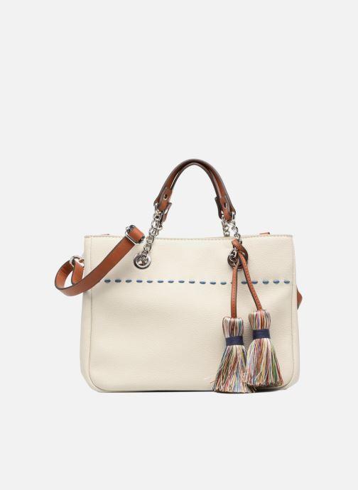 Sacs à main Esprit Tate City Bag Gris vue détail/paire