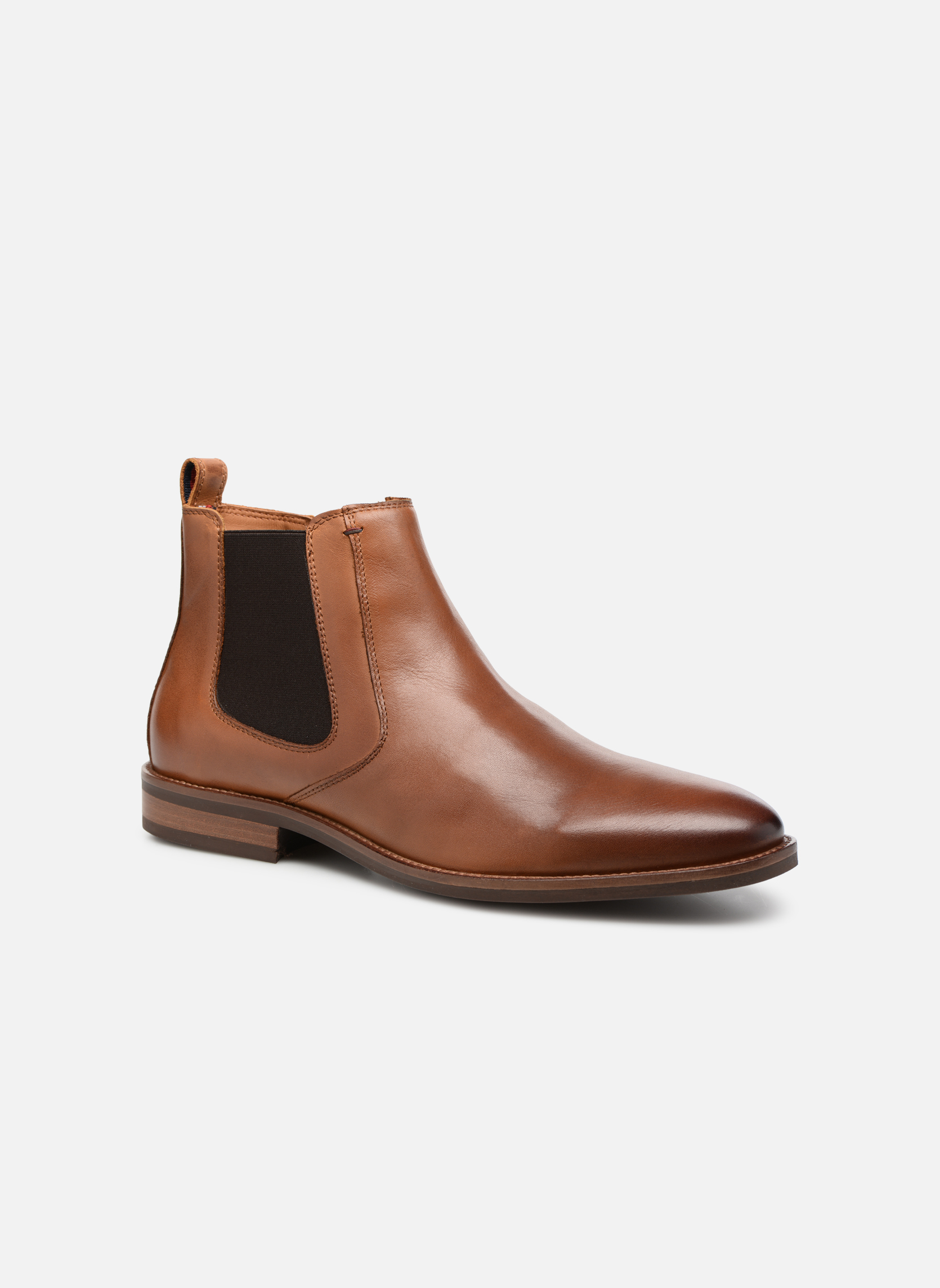 Bottines et boots Homme Daytona 4A